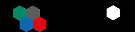 standaard kleuren LAKAPE VTK koffers
