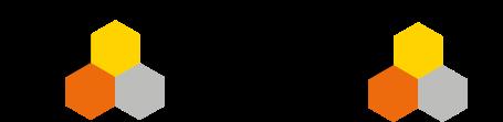 standaard kleuren Peli Air koffers