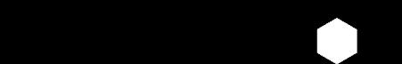 standaard kleuren LAKAPE VTKL ESD koffers