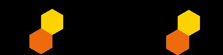 standaard kleuren Peli koffers