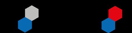 standaard kleuren Maxibag koffers
