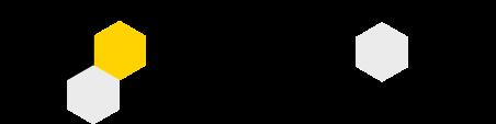 standaard kleuren Peli Micro koffers