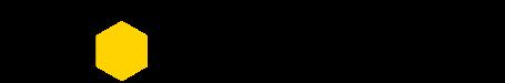 standaard kleuren Peli Stormcase koffers
